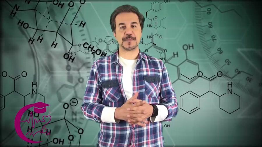 بهمن بارگانی